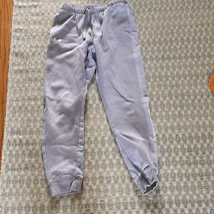 Under Armour Youth LG Sweat Pants